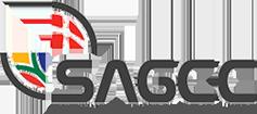 SAGCC